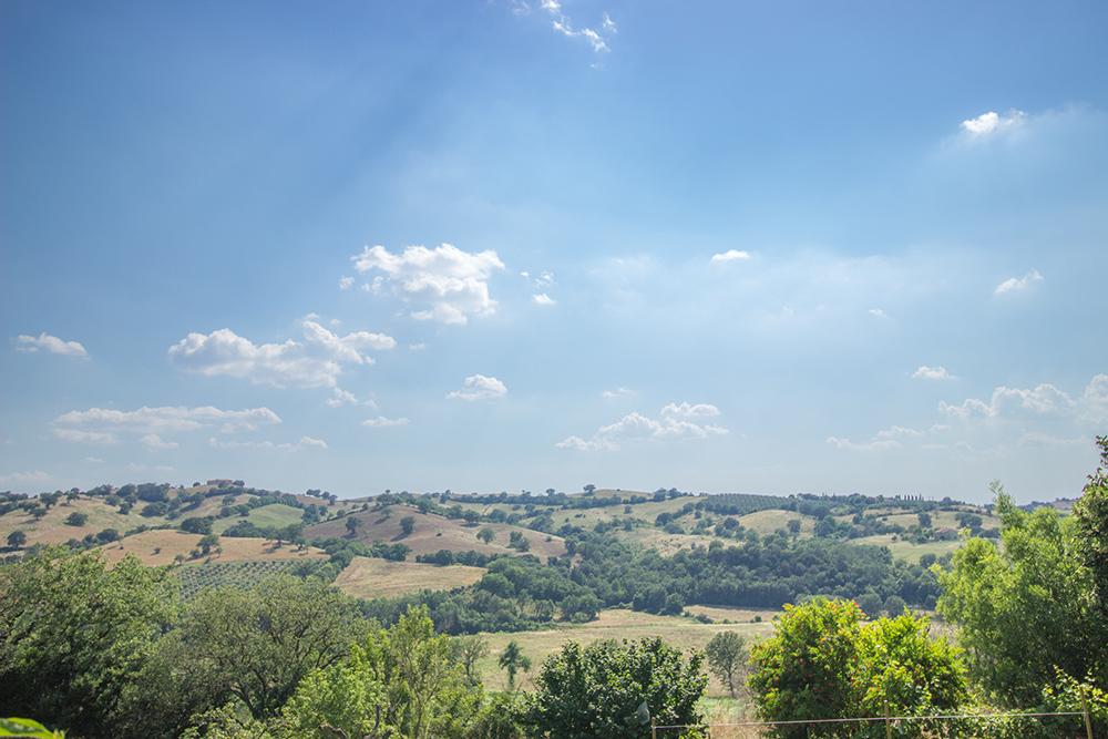 12-Casale-Il-Podere-esterno-Farm-Scansano-Maremma-Tuscany-For-sale-farmhouses-country-homes-in-Italy-Antonio-Russo-Real-Estate.jpg