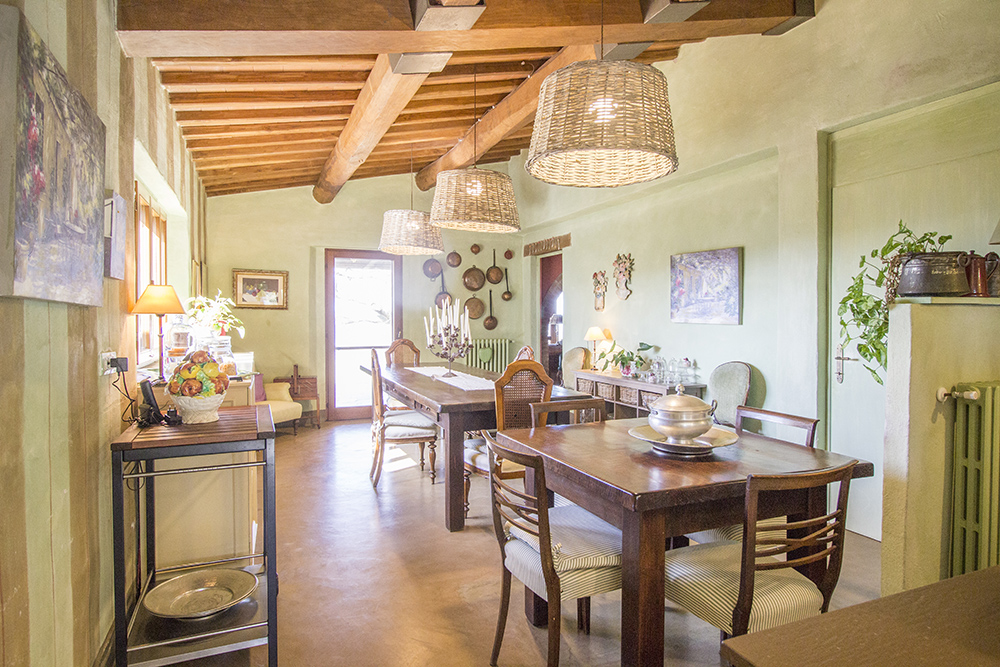 5-Property-Il-Troscione-Organic-Working-Farm-Scansano-Tuscany-For-sale-holiday-farm-Antonio-Russo-Real-Estate-Italy.jpg