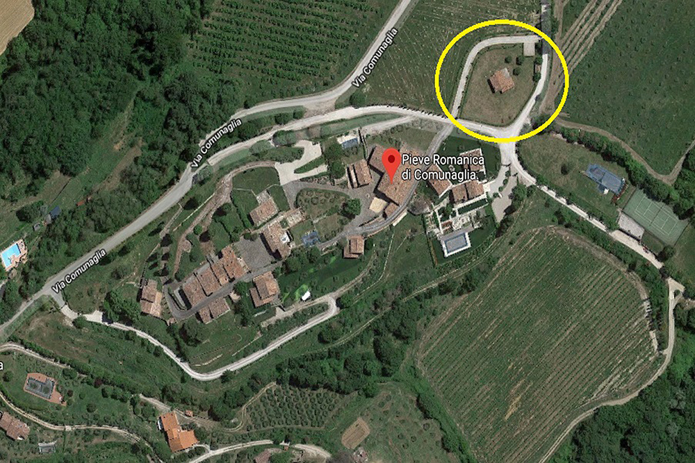 13-Casale-I-Girasoli-Farm-Umbertide-Perugia-Countryside-Umbria-For-sale-farmhouses-country-homes-in-Italy-Antonio-Russo-Real-Estate.jpg
