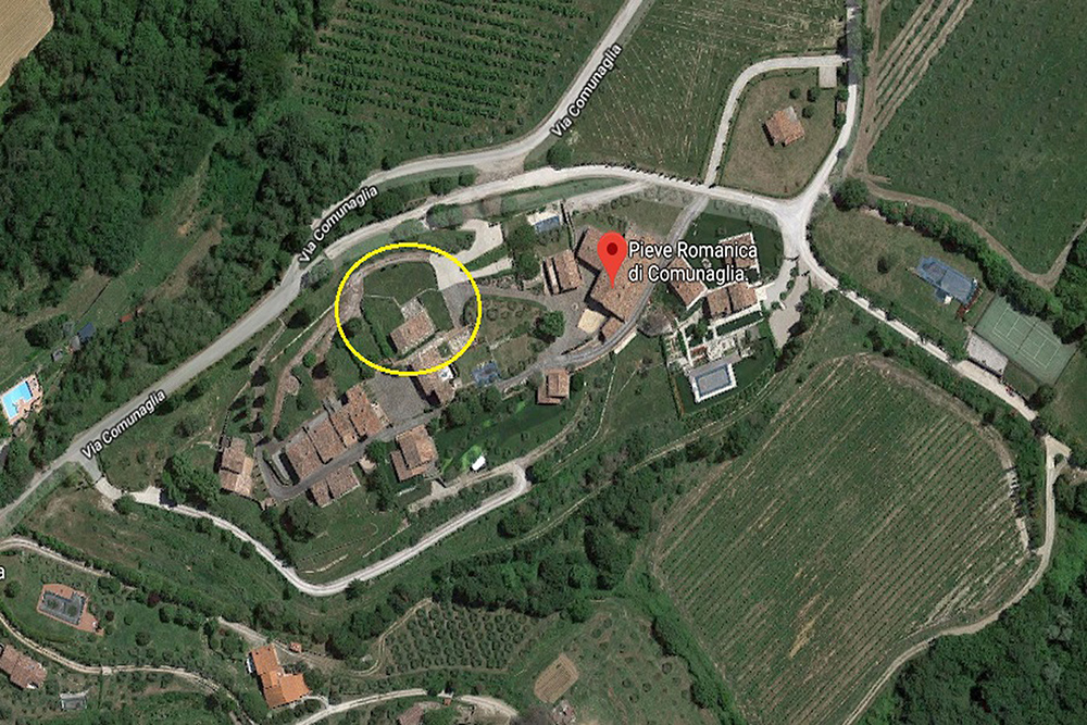 14-Casale-Le-Vasche-Farm-Umbertide-Perugia-Countryside-Umbria-For-sale-farmhouses-country-homes-in-Italy-Antonio-Russo-Real-Estate.jpg