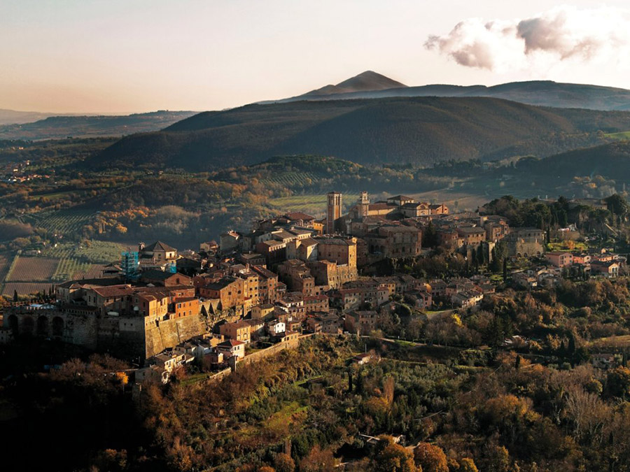 2-5-medieval-villages-of-tuscany-not-to-be-missed-antonio-russo-property-news.jpg