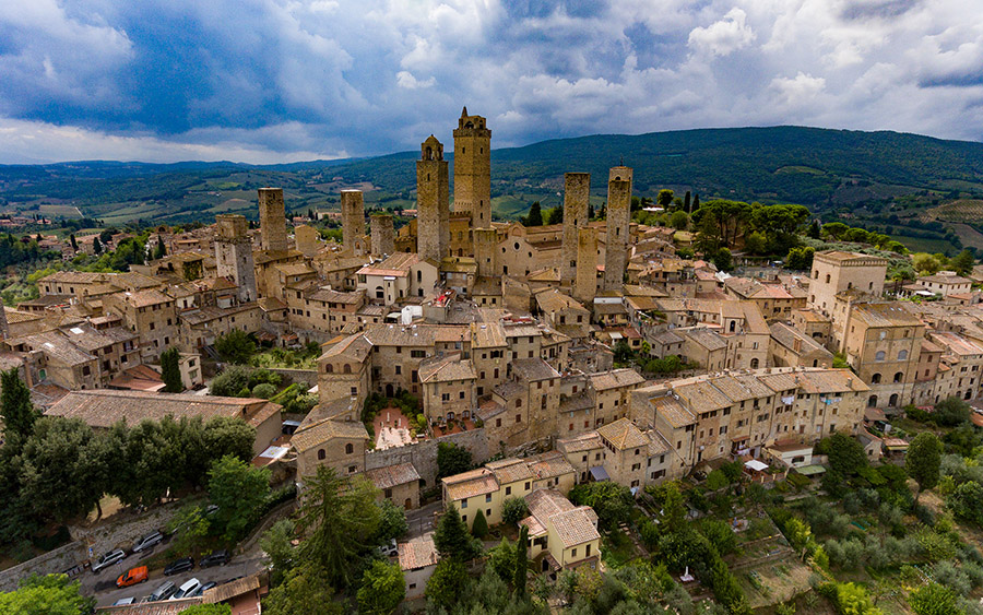 5-5-medieval-villages-of-tuscany-not-to-be-missed-antonio-russo-property-news.jpg