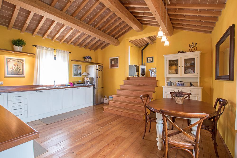10-Casale-La-Lucciola-Farm-Sinalunga-Siena-Countryside-Tuscany-For-sale-farmhouses-country-homes-in-Italy-Antonio-Russo-Real-Estate.jpg