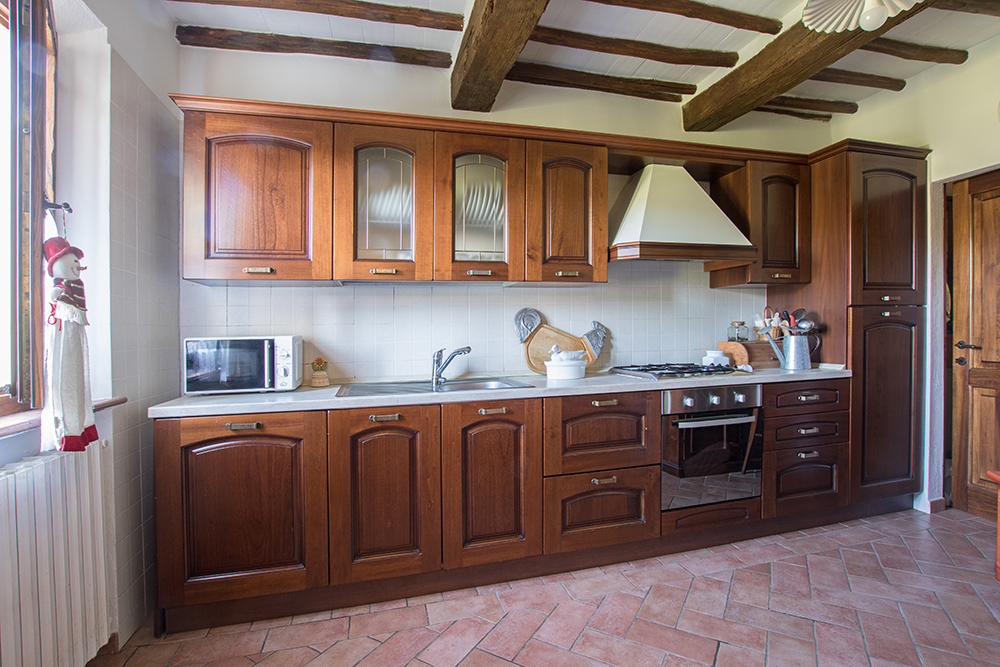 14b-Casale-Il-Pratolino-Farm-Montepulciano-Siena-Countryside-Tuscany-For-sale-farmhouses-country-homes-in-Italy-Antonio-Russo-Real-Estate.jpg