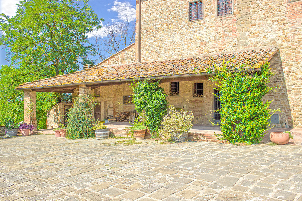 1-Casale-Il-Palagio-Farm-San-Casciano-Val-di-Pesa-Firenze-Countryside-Tuscany-For-sale-farmhouses-country-homes-in-Italy-Antonio-Russo-Real-Estate.jpg