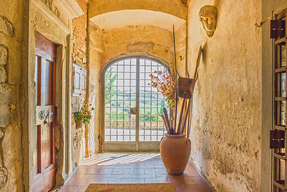 9-Casale-Il-Palagio-Farm-San-Casciano-Val-di-Pesa-Firenze-Countryside-Tuscany-For-sale-farmhouses-country-homes-in-Italy-Antonio-Russo-Real-Estate.jpg