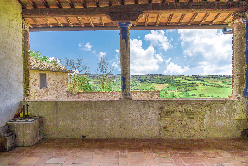20-Casale-Il-Palagio-Farm-San-Casciano-Val-di-Pesa-Firenze-Countryside-Tuscany-For-sale-farmhouses-country-homes-in-Italy-Antonio-Russo-Real-Estate.jpg