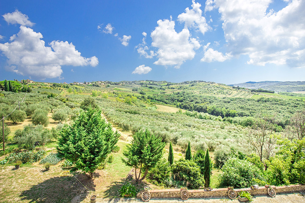 39-Casale-Il-Palagio-Farm-San-Casciano-Val-di-Pesa-Firenze-Countryside-Tuscany-For-sale-farmhouses-country-homes-in-Italy-Antonio-Russo-Real-Estate.jpg