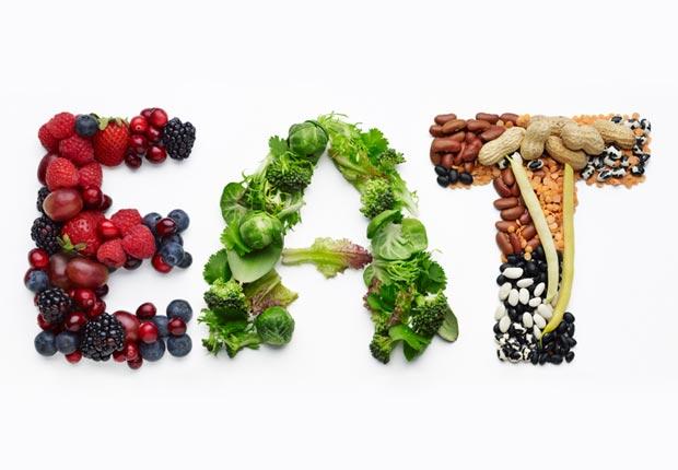 620-best-cancer-fighting-foods-prevent-nuts-berries-greens.imgcache.rev1355167418396.jpg