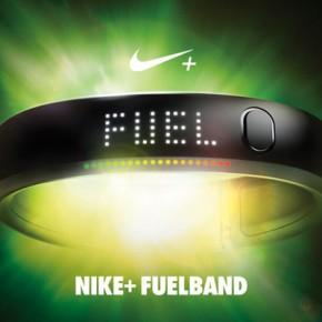 Nike-FuelBand.jpg