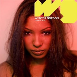 Wynter-Gordon-Dirty-Talk.jpg
