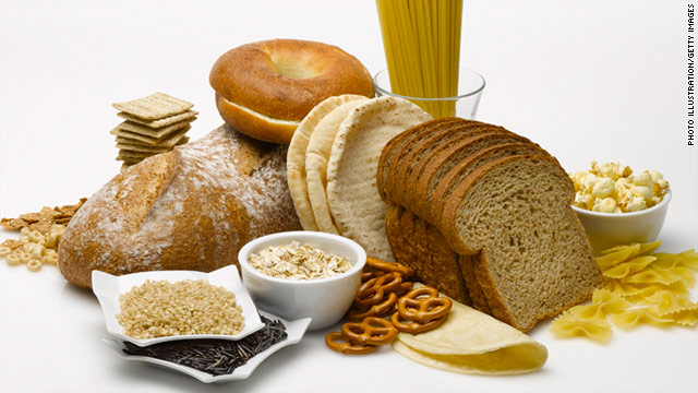 gluten_free_foods.jpg