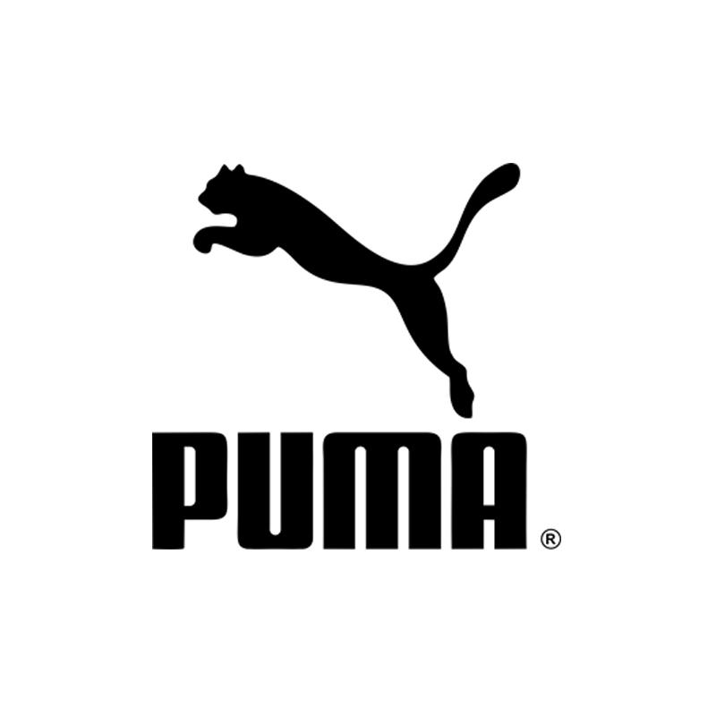 Collab-logo-_0001_Puma.jpg