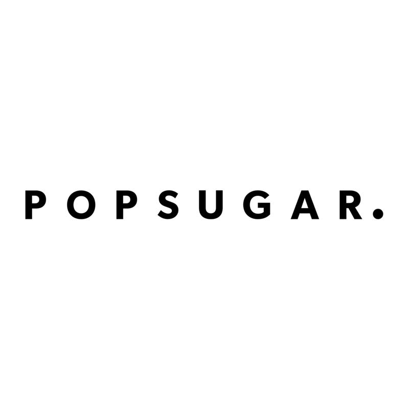 Collab-logo-_0002_Popsugar.jpg
