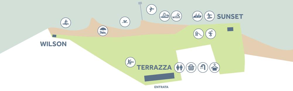map-attivita.png