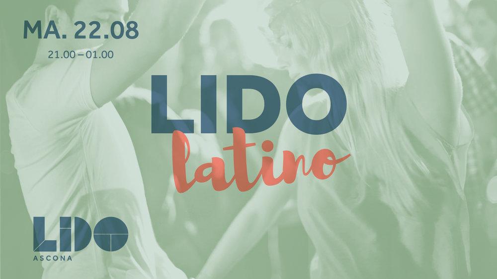 22.08_lido latino.jpg