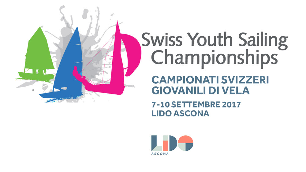7-10.09  - Swiss youth sailing.jpg