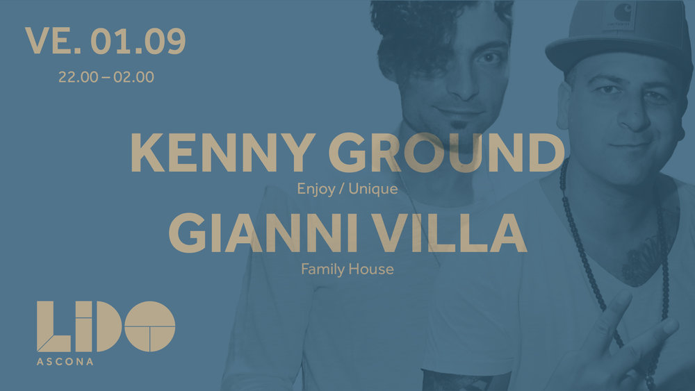 1.09 - Kenny-Gianni Villa.jpg