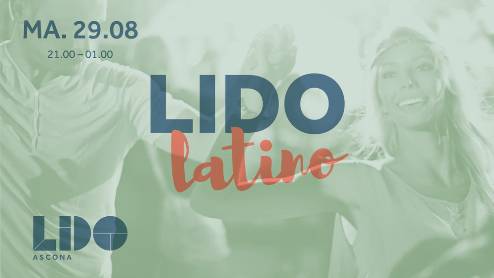 29.08_lido latino.jpg
