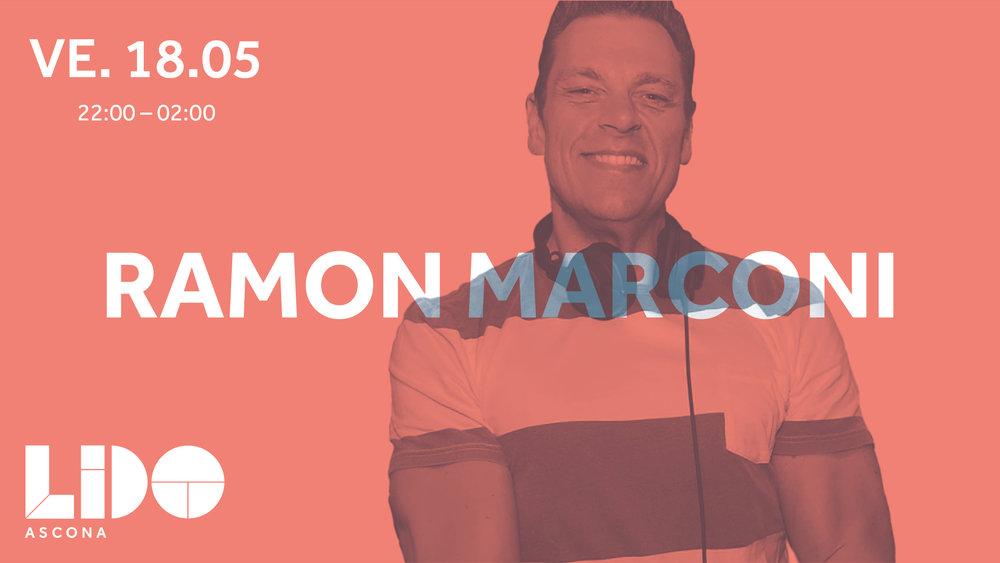 18.05 - Ramon Marconi.jpg