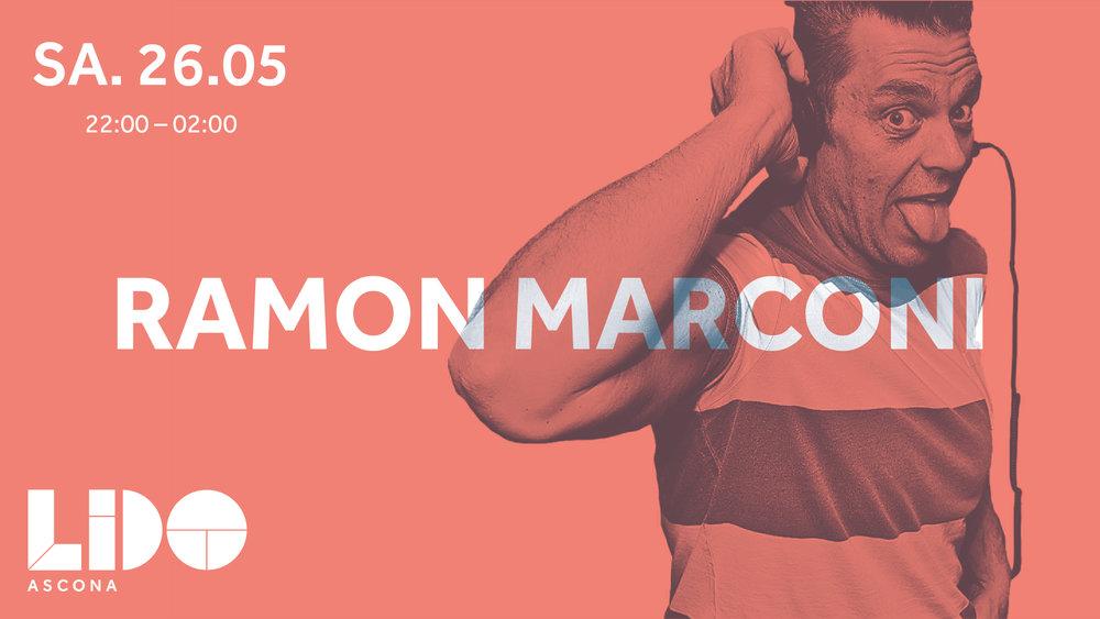 26.05 - Ramon Marconi.jpg
