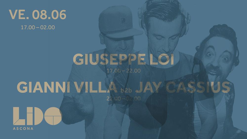 Gianni Villa - Jay Cassius.jpg