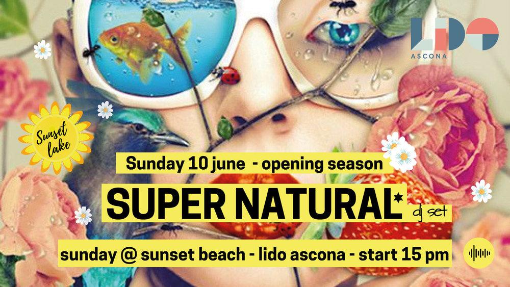 10.06-Supernatural.jpg