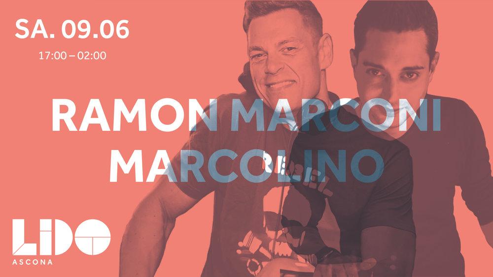 09.06 Ramon - Marcolino.jpg