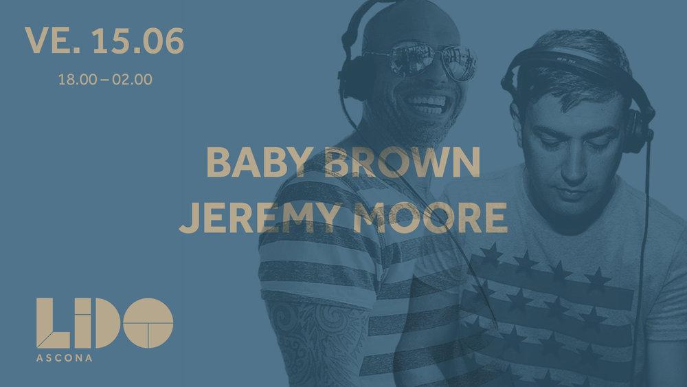 15.06 Jeremy Moore.jpg