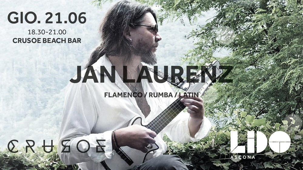 21.06 Jan Laurenz.jpg