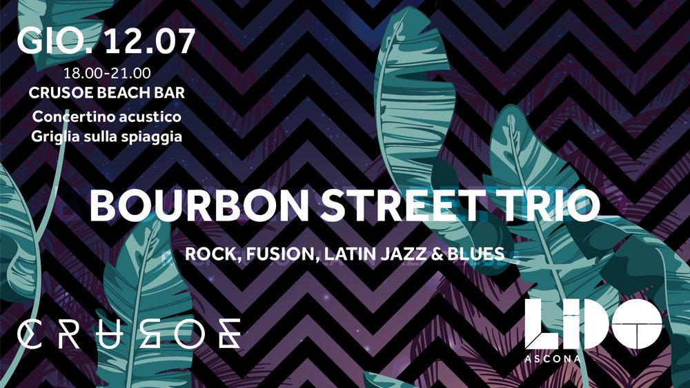 12.07 Bourbon Street Trio.jpg