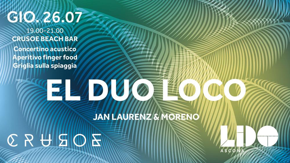 26.07-El-duo-Loco.jpg