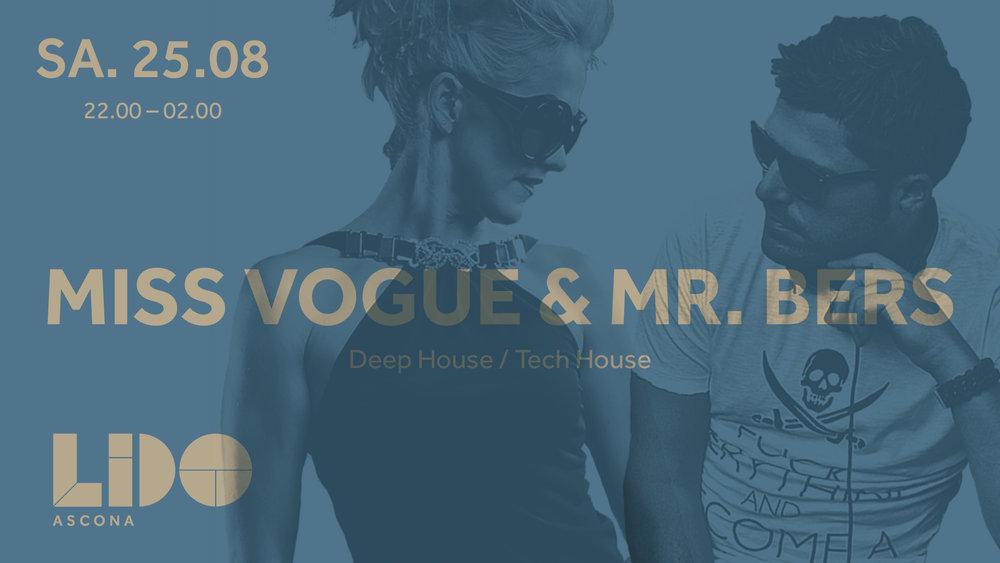 25.08 - Mr. Bers - Miss Vogue.jpg