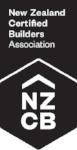 NZCB Logo FINAL_BLACK.jpg