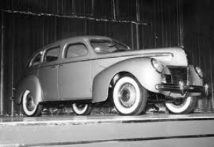 "1939 Mercury   (                        Normal     0                     false     false     false         EN-US     JA     X-NONE                                                                                                                                                                                                                                                                                                                                                                                                                                                                                                                                                                                                                                                                                                                                                                                                                                                                                                                                                                                                                                                                                                                                                                                                                                                                                                                                                                                                                                                                                                                                                                                                                                                                                                                                      /* Style Definitions */ table.MsoNormalTable 	{mso-style-name:""Table Normal""; 	mso-tstyle-rowband-size:0; 	mso-tstyle-colband-size:0; 	mso-style-noshow:yes; 	mso-style-priority:99; 	mso-style-parent:""""; 	mso-padding-alt:0in 5.4pt 0in 5.4pt; 	mso-para-margin:0in; 	mso-para-margin-bottom:.0001pt; 	mso-pagination:widow-orphan; 	font-size:12.0pt; 	font-family:Cambria; 	mso-ascii-font-family:Cambria; 	mso-ascii-theme-font:minor-latin; 	mso-hansi-font-family:Cambria; 	mso-hansi-theme-font:minor-latin;}     www.Carrosyclassicos.com )"