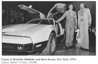M Bricklin and R Hatfield.jpg