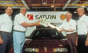 www.automotivenews.com