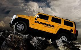 Hummer H2.jpeg