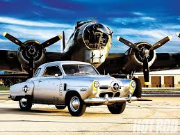 Studebaker (pictures)