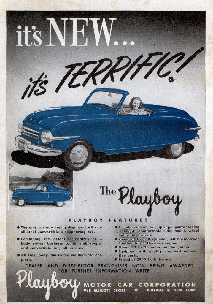 PlayboyAd.jpg