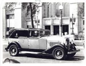 1928 Checker Model K ( www.Coachbuilt.com )