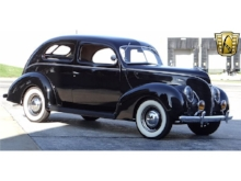 1938 Ford DeLuxe (www.GoCars.com)