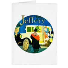 Jeffery