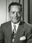 Ernest R. Breech