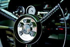 Edsel's Teletouch ( www.hemmings.com )