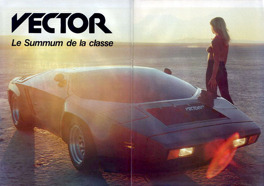 Vector_W2_Twin_Turbo_1980_05.jpg