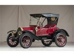 1910 Willys-overland model 38 ( www.allpar.com )