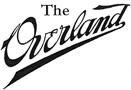 Overland_1909_logo.jpg