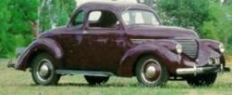 Willys Model 37 ( www.wokr.com )
