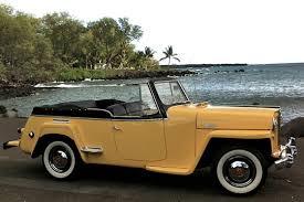 1948 Willys Jeepster (www.JeepsterJim.com)